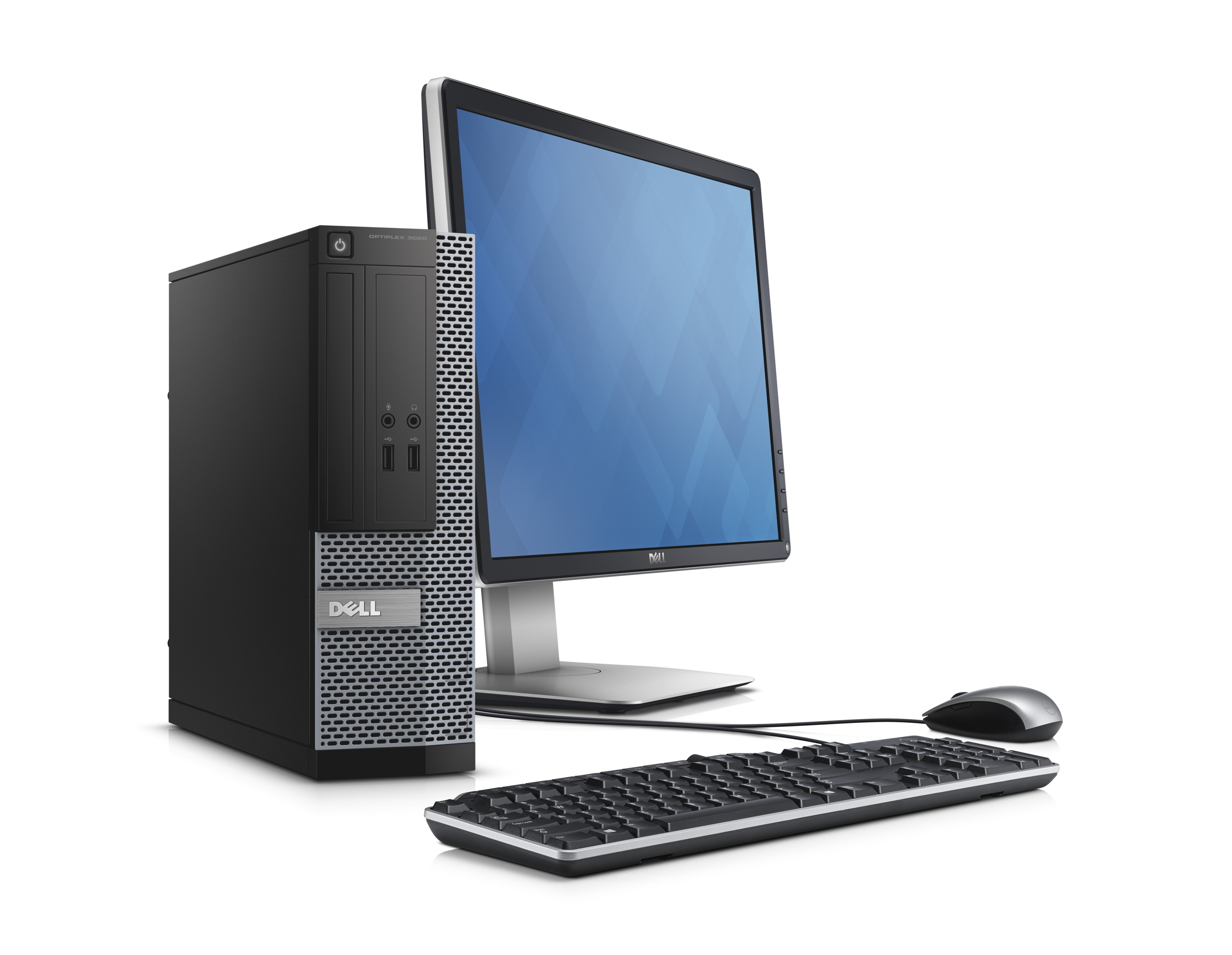 Download Drivers Dell Optiplex 3020